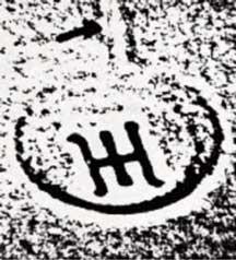 1974: le 22/05 à 16.30 pm - Ovni cylindrique avec hublots - Wentworth nord - Non précisé - Page 3 299_65-70_3