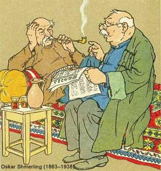 Les moyens nationaux de cesser de fumer pour les femmes