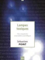 Lampes toxiques