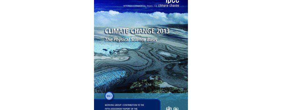 Réchauffement climatique : les fondements du consensus