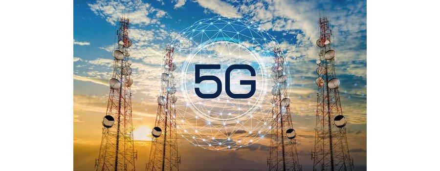 Dangers de la 5G : la pseudo-science… en haut débit