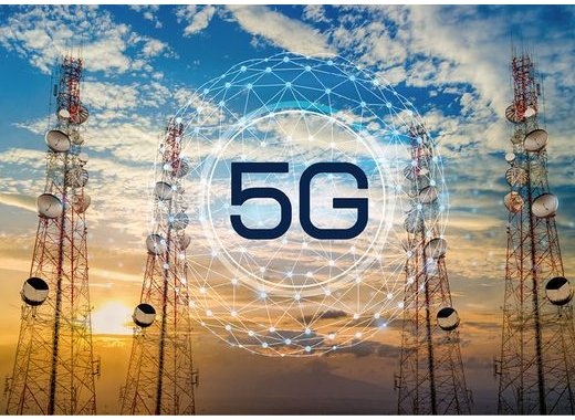 Dangers de la 5G : la pseudo-science… en haut débit