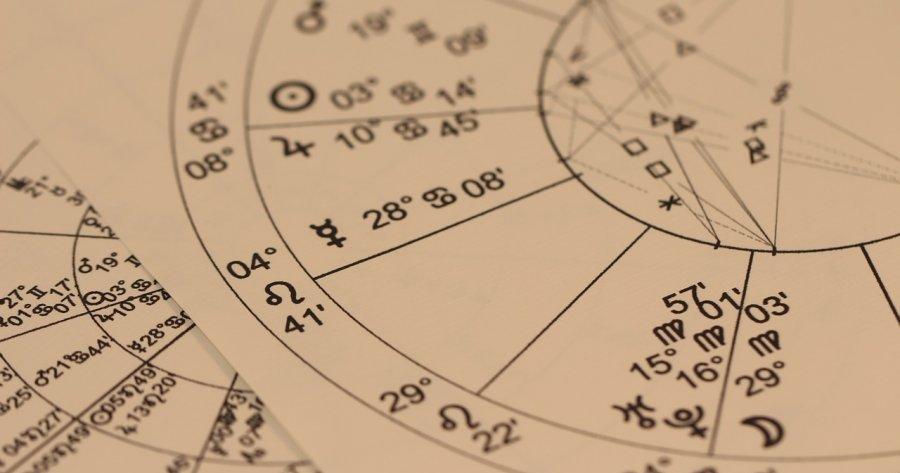 site de rencontre en utilisant l'astrologie